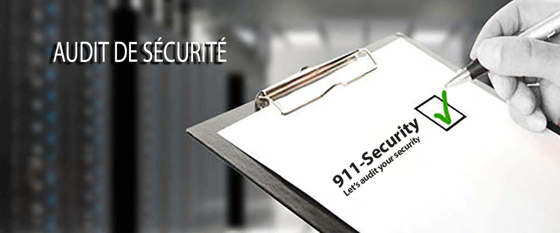 audit-securitedesature